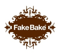 fake_bake_logo_8861