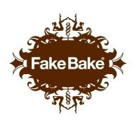 fake_bake_logo_8861